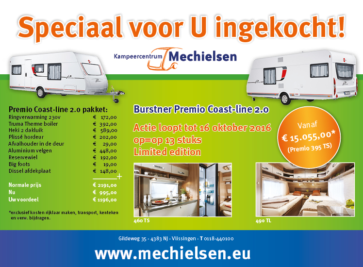 advertentie-264-x-194